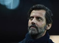 Satisfied Flores deflects talk of Watford exit