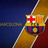 Barcelona expands into U.S. market