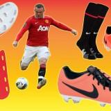 Making Soccer Gear Last