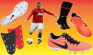 soccer-gear