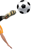 Cut Costs and Buy Affordable Soccer Equipment with These Tips