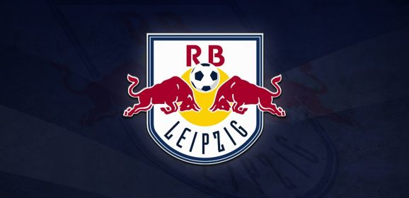Red Bull team success complicates next year's Champions League