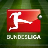 Everything you need to know about the Bundesliga