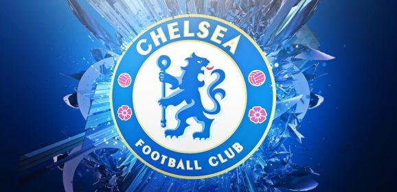 2017-2018 Premier League: Can Chelsea defend the title?