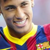 Neymar set for shock return to Barcelona