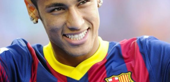 Neymar set for shock return to Barcelona