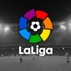The beginner's guide to the La Liga