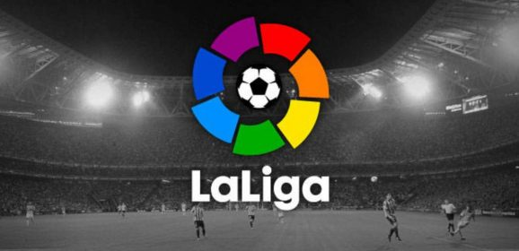 The beginner's guide to the La Liga